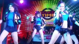 Dj Remix Tum Hi Ho