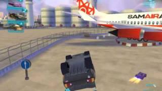 2 Видео обзор игры Тачки 2!(Специально для сайта: http://pbsuper.ucoz.ru/, 2011-09-11T05:31:53.000Z)
