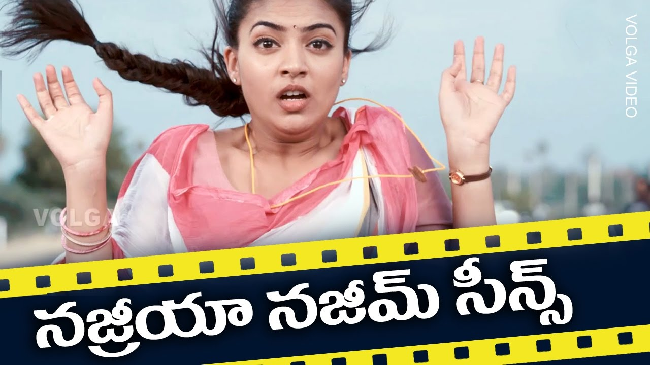 raja rani telugu full length movie full hd