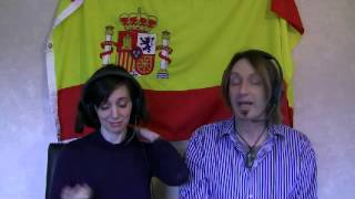 Spanish Lesson 29 Early Inter. NI NI, O ... 5 Years Ago. By LightSpeed ...