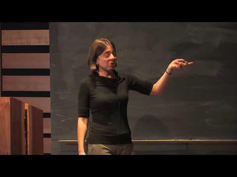 """Dark Matter Archaeology,"" Mariangela Lisanti, Princeton University"