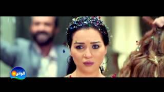 El Shak Series Promo Version 2 / البرومو الثانى مسلسل الشك - رمضان 2013