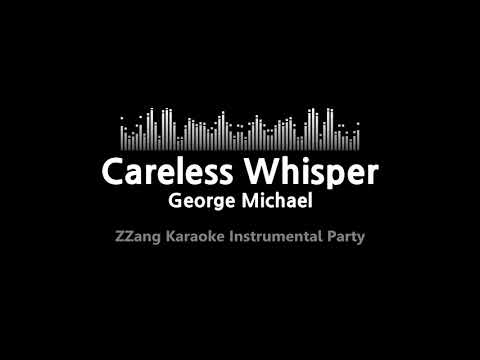 george-michael-careless-whisper-(instrumental)-[zzang-karaoke]