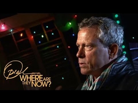 What Willie Aames Learned About Starting Over  Where Are They Now  Oprah Winfrey Network