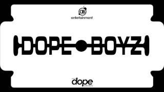 Intro Dope On Classics - Public Enemy- Caught, Can we get a witness / Sister Sledge  - Lost In Trap