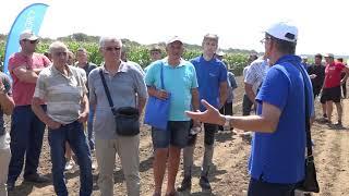CORTEVA AGRISCIENCE™ - Портфолио Фарм - Калипетрово