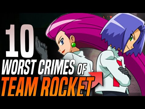 the-top-10-most-evil-acts-of-team-rocket!
