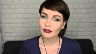Анна Измайлова Шокирующее изменение внешности
