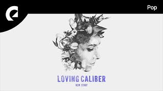 Loving Caliber Feat. Jason Dering - Picture Of You