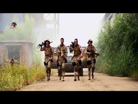 Phim Hành Động Xã Hội Đen Mới Hay Nhất 2018 Biết Đội Sát Thủ phần 2 Thuyết Minh HD