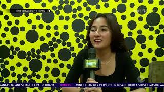 Download Video Klarifikasi Sule Tentang Berita Berpacaran Dengan Naomi Zaskia MP3 3GP MP4