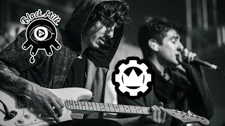 Crown The Empire – Memories Of A Broken Heart (acoustic live)