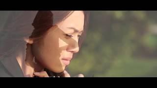 LỜI CUỐI ANH VIẾT - CHI DÂN [MV OFFICIAL]