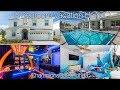 Star Villa at ChampionsGate Resort of Florida