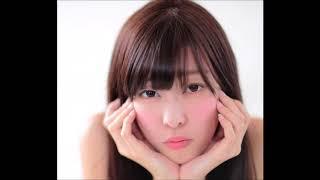 恋文 山内惠介 miya cover