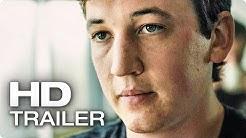 WHIPLASH Trailer German Deutsch (2015)