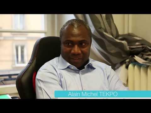 Digital Romandie - Vidéo Témoignage de Tek Consulting & Services à Genève