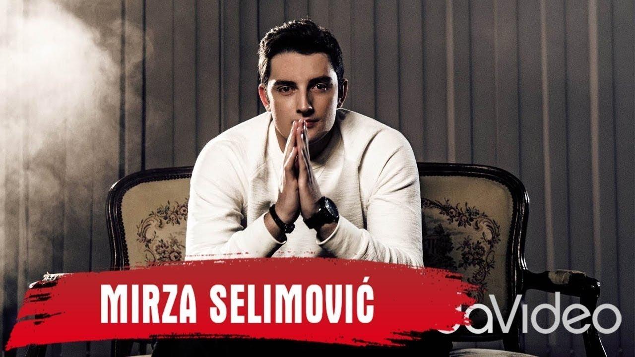 Bildergebnis für MIRZA SELIMOVIC