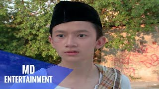 Video JAGOAN WUSHU - daily promo ep 1 (15sec) download MP3, 3GP, MP4, WEBM, AVI, FLV Desember 2017