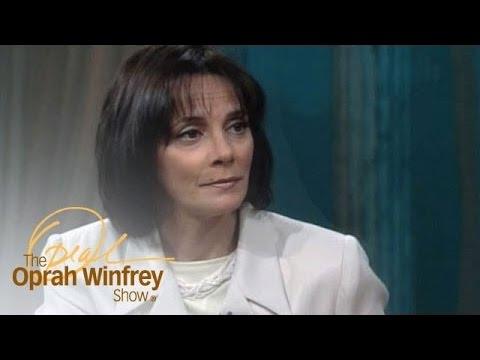 Prosecutor Marcia Clark on Key Players in the O.J. Simpson Trial | The Oprah Winfrey Show | OWN
