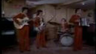 Download Los Tigres Del Norte - Contrabando Y Traicion (Camelia La Texana) MP3 song and Music Video