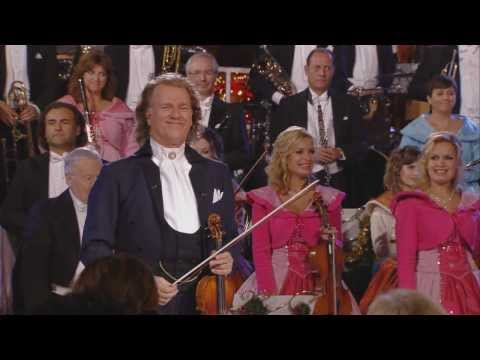 André Rieu - December Lights