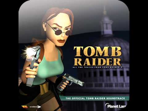 Tomb Raider III The Adventures Of Lara Croft - FULL OST from YouTube · Duration:  34 minutes 5 seconds