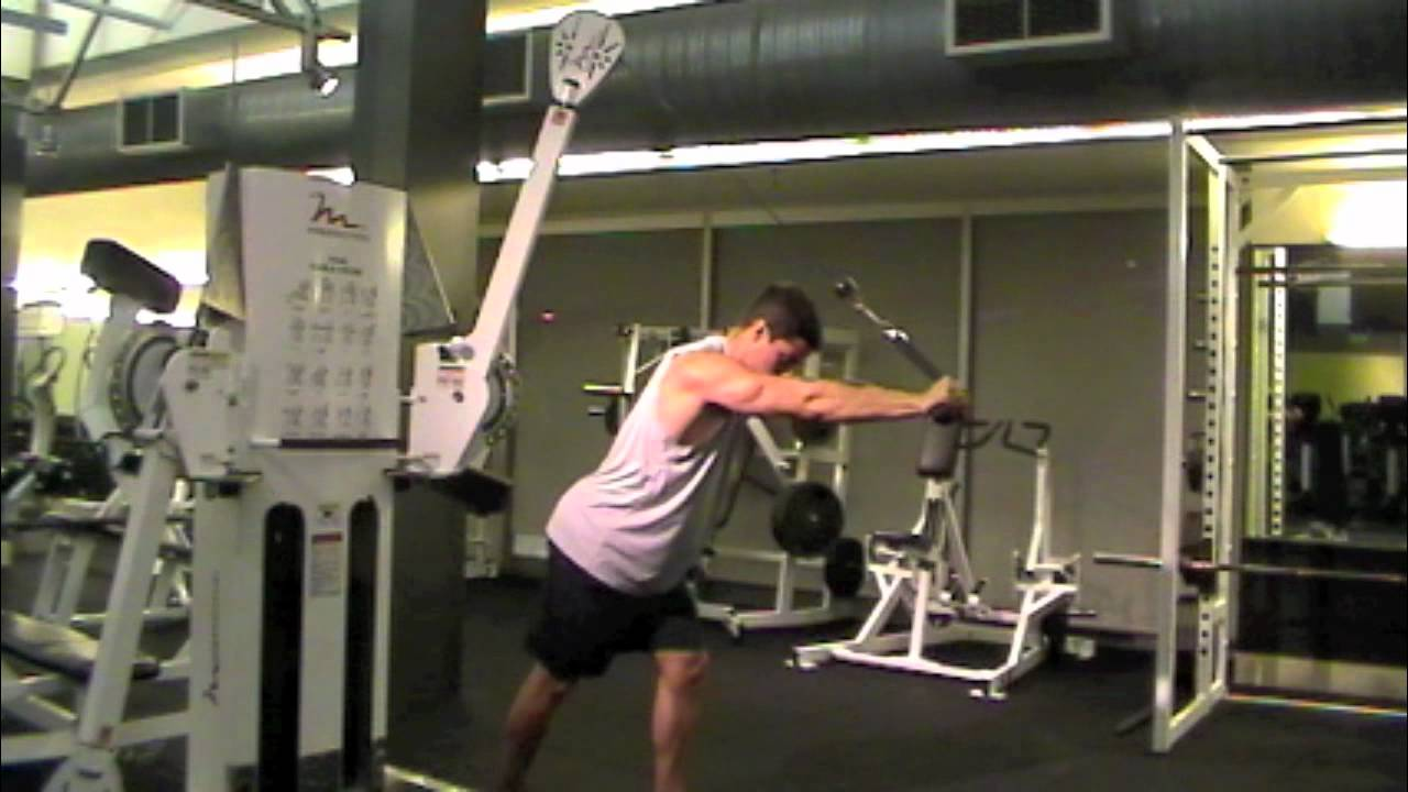 How to build body like bruce lee by munfitnessblog com - How To Build Body Like Bruce Lee By Munfitnessblog Com Source Expendables Training Program Sylvester Stallone Jason Statham Jet Li