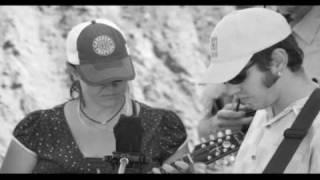 Lonesome Traveler Bluegrass Band - Double Diamond