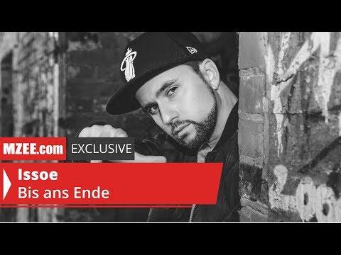 Issoe – Bis ans Ende (Mzee.com Exclusive Video)