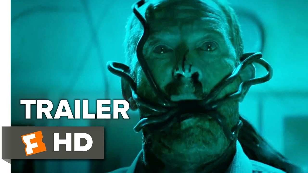 Download Await Further Instructions Trailer #1 (2018) | Movieclips Indie