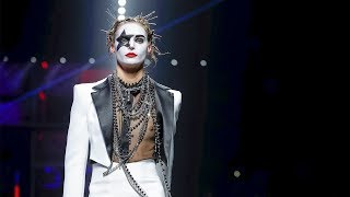 Philipp Plein | Spring Summer 2020 | Full Show