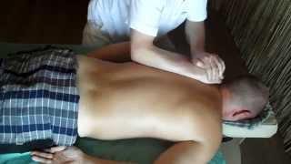 Video Massage mit einer warmen Wasserflasche, Meridian Stretch download MP3, 3GP, MP4, WEBM, AVI, FLV Juli 2018
