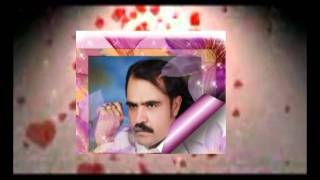 New pashto tapey of dr tanha ( PY Production)