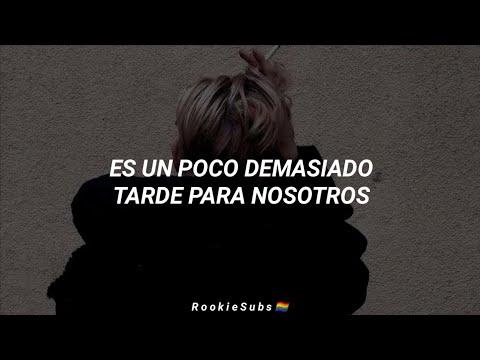 NCT DREAM X HRVY - Don't Need Your Love (Traducida Al Español)