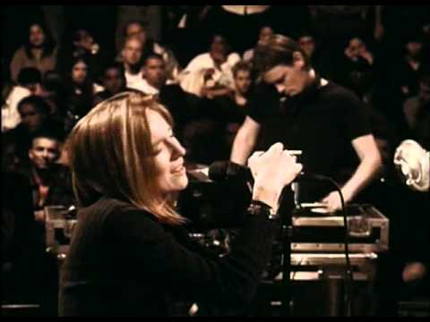 Portishead - Glory Box HD