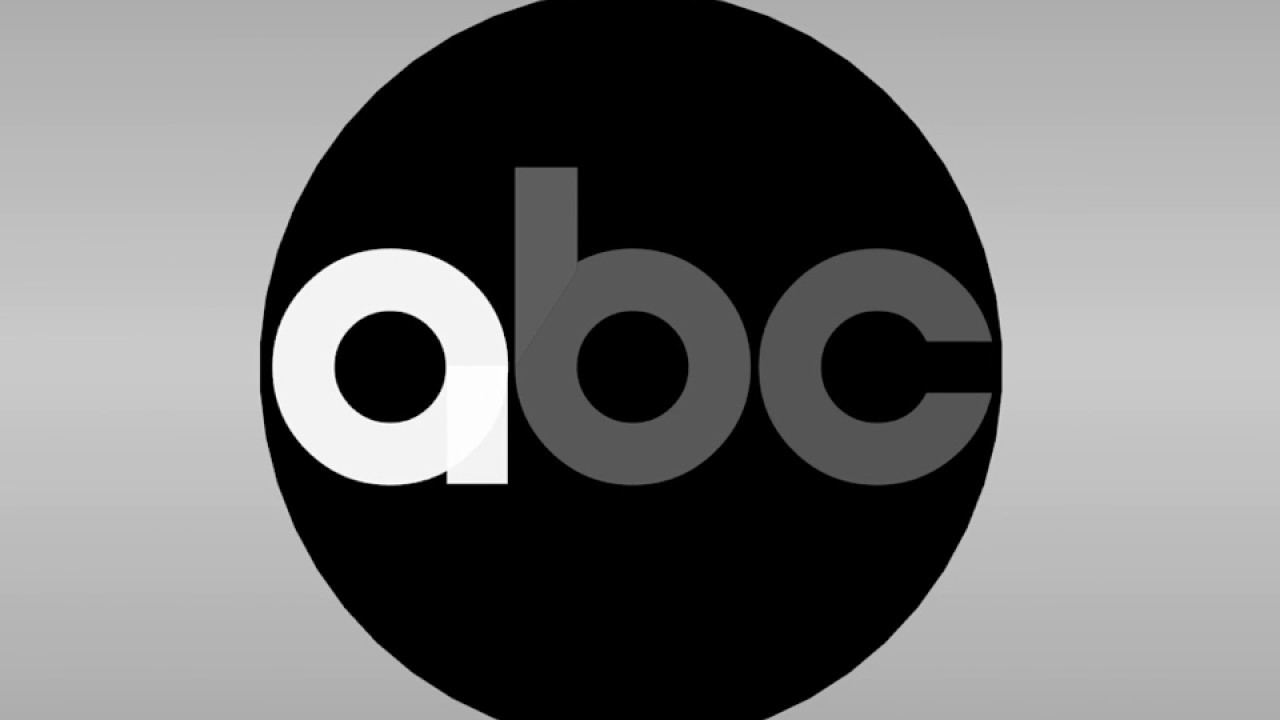 abc logo bampw blender youtube