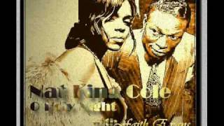 Nat King Cole & Faith Evans