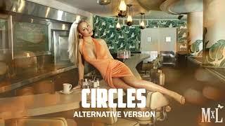 Circles (Alternative Version) - Mariah Carey