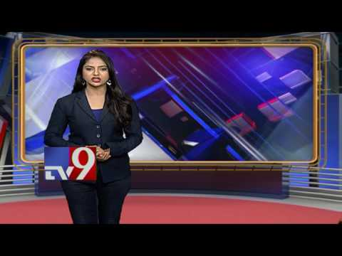 Death Penalty to be abolished in India? - TV9