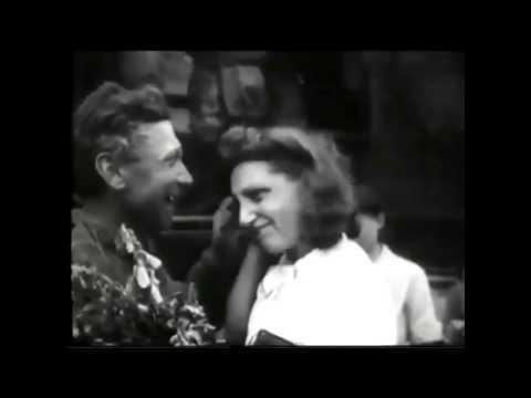 Фотографии Великой Отечественной войны 1941 года 95 фото