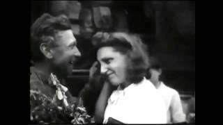 Топ-10 невероятных фактов о Великой Отечественной войне.Поздравляем с девятым мая!!!