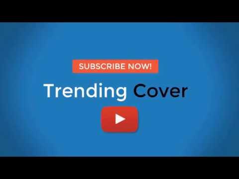 so-sick-by-budakhel-cover---trending-portals