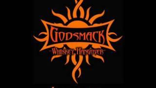 godsmack whiskey hangover studio version nowy singiel new single