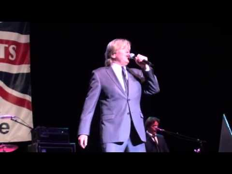 A Must To Avoid [live] Herman's Hermits Starring Peter Noone 7.2.11