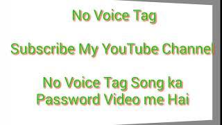 Download Video FLM SETTING-:-Teri_Pyaari_Pyaari_Do_Akhiya_Fully_HD_Tapori_Jhummar_Style Dj Mihir Style MP3 3GP MP4