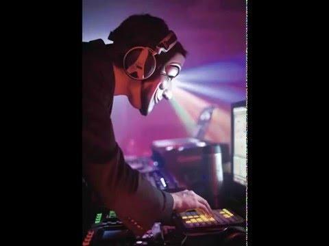 DJ Aron Sz Vs DJ Domlung Mi New Song Mix Club 2016