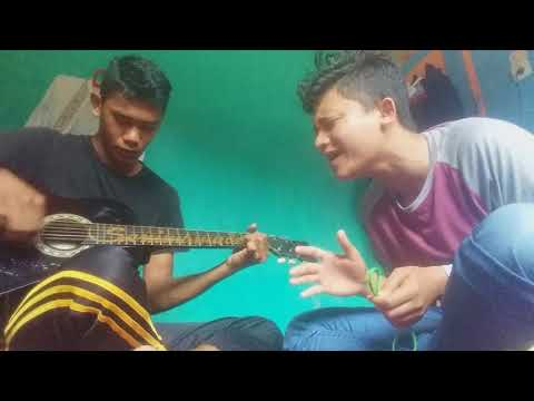 Lagu Rafli Ainul Mardhiah