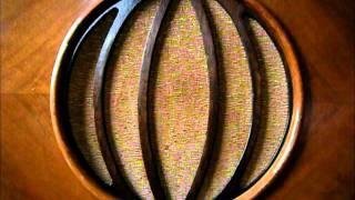 Willy Fritsch sings W. R. Heymann - Mir ist so ich weiss nicht wie ...