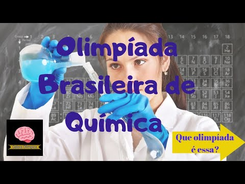 obq-e-obqjr-  -que-olimpíada-é-essa?